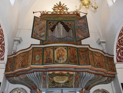 l'orgue Crudeli.jpg