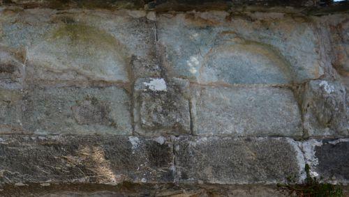 baptistère détail 4.jpg