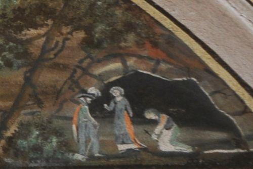 scène dans la grotte.jpg