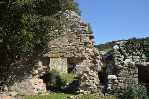 mur occidental et construction.jpg