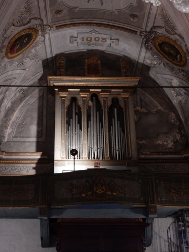 l'orgue de Luri copie.jpg