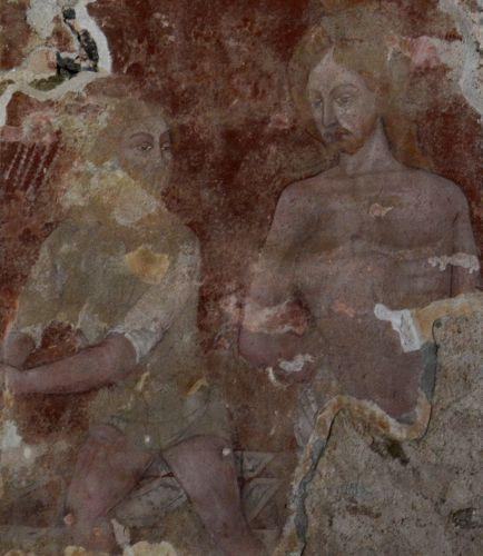 San Tumasgiu flagellation.jpg