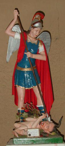 St Michel et le Diable.jpg