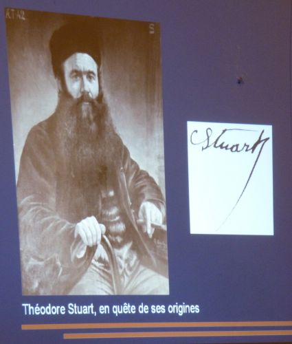 Théodore Stuart.jpg