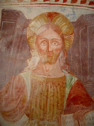 Castirla Christ en majesté.jpg
