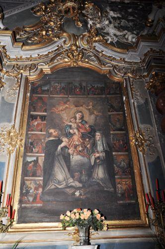 Muro le Rosaire blog.jpg