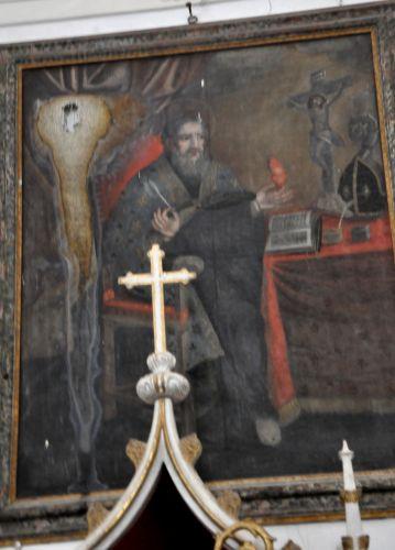 St Augustin Salvatore Angeli.jpg