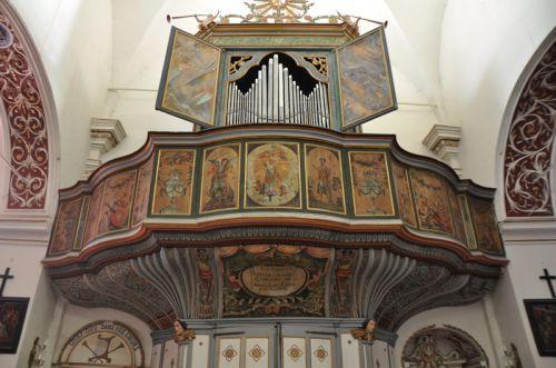 l'orgue de Speloncato blog.jpg