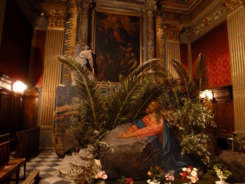 Filippi Jardin des oliviers copie.jpg