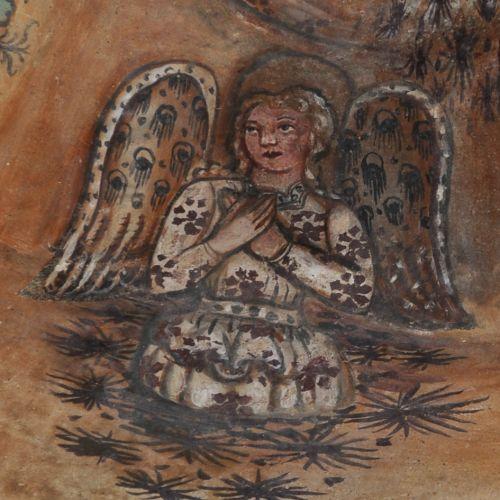 un ange près duTaureau.jpg