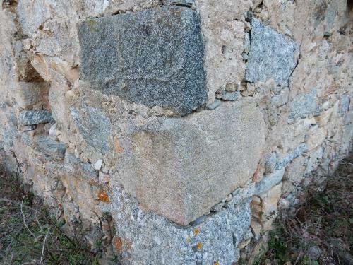 pagliaghju pierres angle.jpg