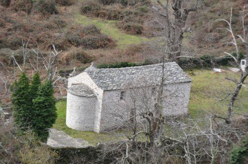 Santa Maria Assunta de Ped'Orezza blog.jpg