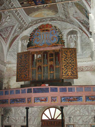 l'orgue historique de Piedicroce, Spinola 1619.jpg