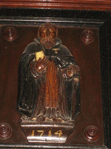 St Antoine Aregno, chaire.jpg