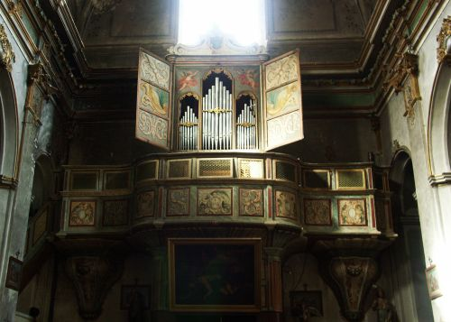 déontologie du facteur d'orgues,déontologie de la restauration du patrimoine,déontologie de la restauration des orgues historiques,gpfo,laurent plet,alain faye,alain sals,patrimoine organistique de la corse