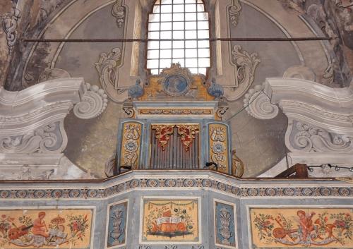 l'orgue Maracci 1780 de La Porta blog.jpg