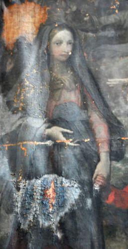 St Famille la Vierge.jpg