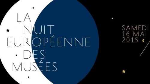 Visuel-officiel-de-la-Nuit-europeenne-des-musees-2015-horizontal_seve-thumbnail-sidebar.jpg