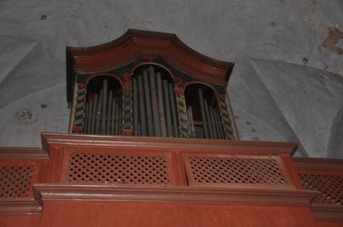 orgue de Morosaglia blog.jpg