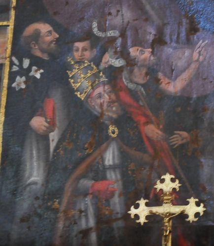 Rosaire détail bas gauche.jpg
