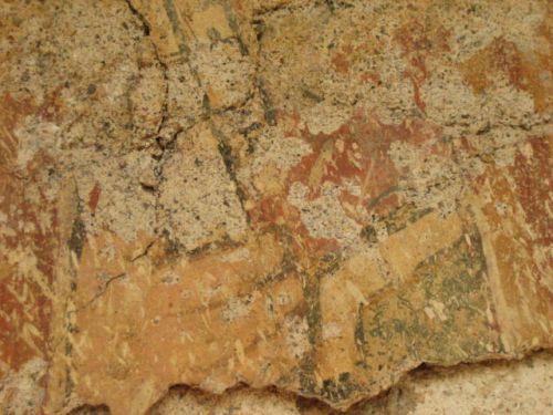 nessa-massacre fresques juillet 2007 015.jpg