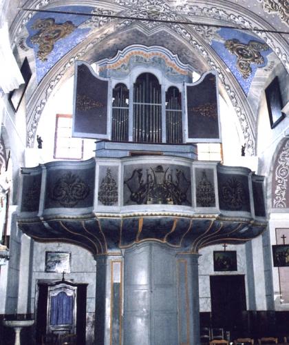 orgue de Palasca blog.jpg