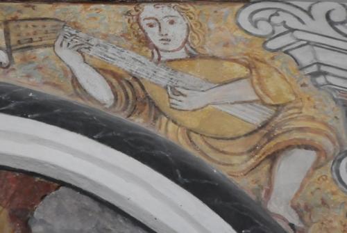 Valle d'Orezza confrérie l'ange de droite.jpg