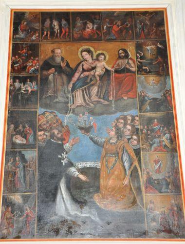 le Rosaire, 1613 blog.jpg