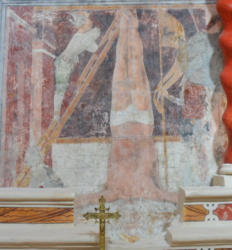 Omessa le martyre de Saint Pierre copy.jpg