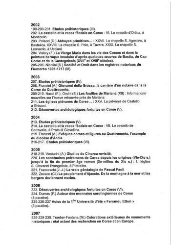 Cahiers Corsica p.7.jpg