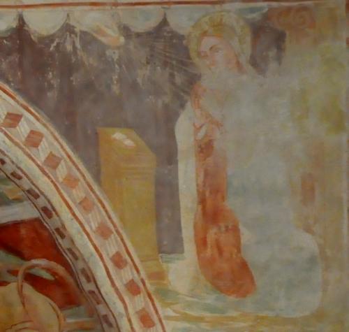 Castirla Vierge Annonciation.jpg