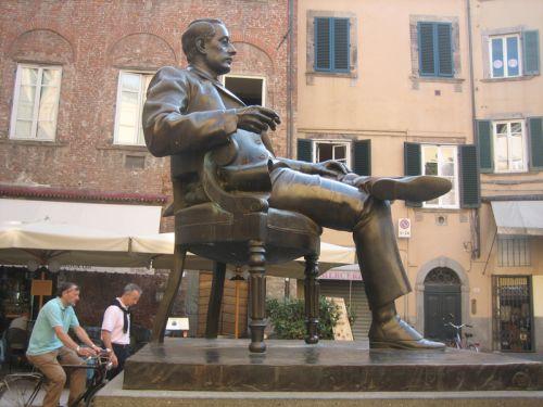Puccini 7.jpg