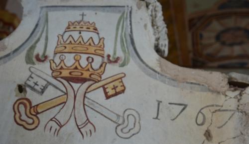 San Nicolau date autel majeur.jpg