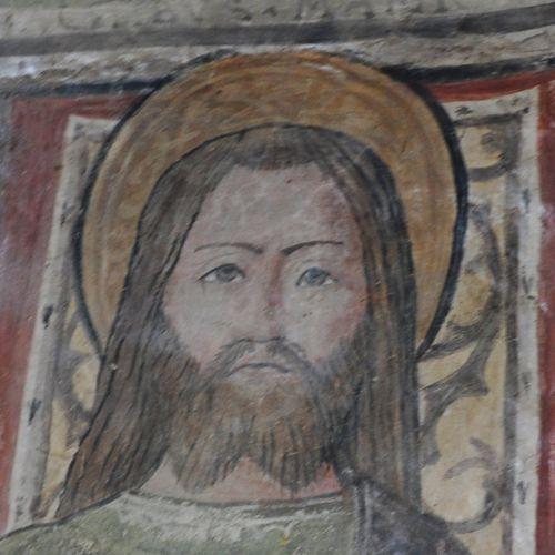Gavignano st Jacobus Maior.jpg