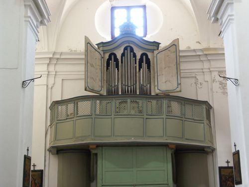 24 Calvi orgue Ciurlo StJean B blog.jpg
