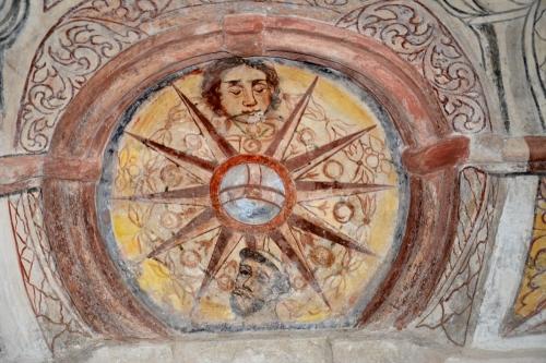 médaillon autel Rosaire.jpg