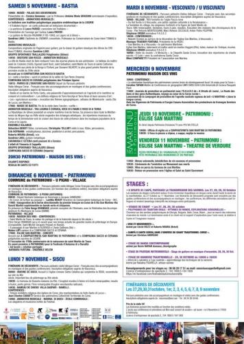 Programme-verso-768x1076.jpg