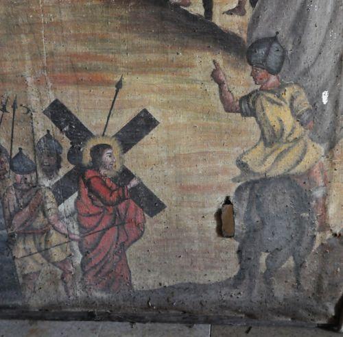 Jésus chargé de sa croix blog.jpg