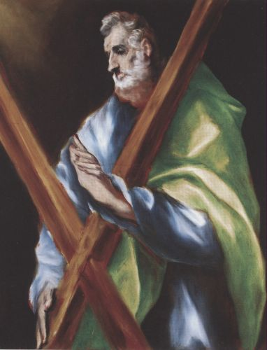 saint André musée Greco.jpg