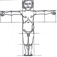 l'Homme carré Hildegarde.jpg