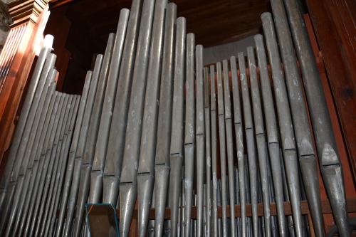 Cagnano façade de l'orgue copy.jpg