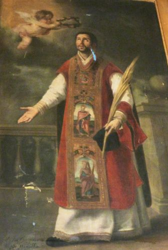 St Rodrigue de Cordoue Cassano blog.jpg