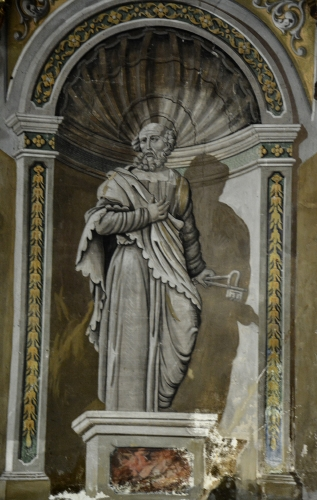 Giavarini St Pierre.jpg