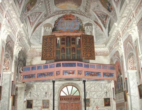 Piedicroce orgue copie.jpg