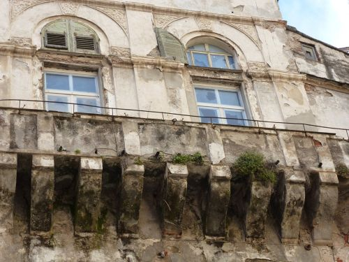 balcon Palais Bronzini Caraffa.jpg