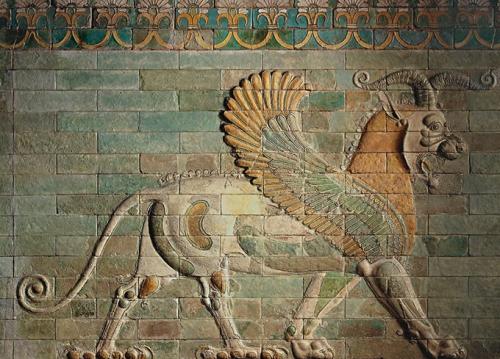 palais Darius Suse la frise des griffons.jpg