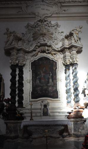 Montemaggiore - autel du Rosaire.jpg