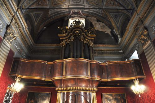 Bastia orgue st Roch blog.jpg