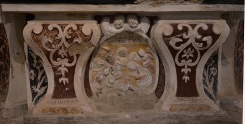 autel I S Raffali 1764 Nativité.jpg