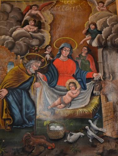 Toile Nativité.jpg